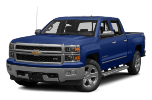 2015-Chevy-Silverado-1500