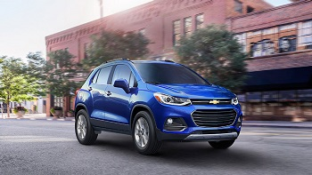 2017-chevrolet-trax-crossover-suv-front