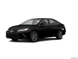 2015 Camry Colors >> 2015 Toyota Camry Colors What Are Your Options