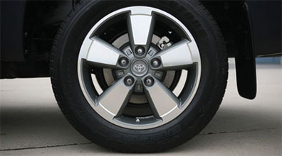 20-In-Carved-5-Spoke-Alloy-Wheels