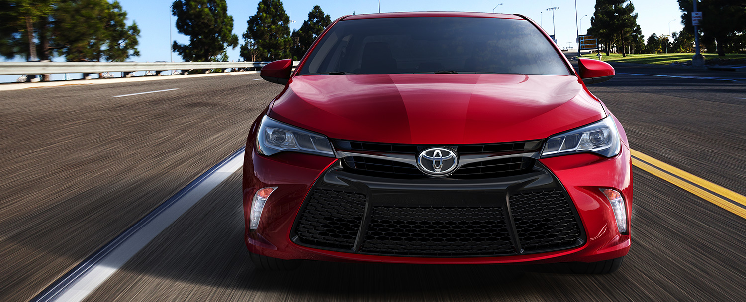 2015-toyota-camry-front