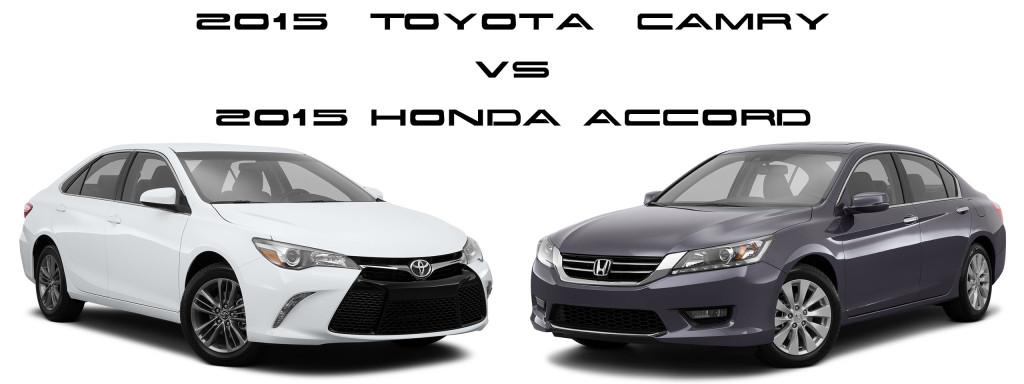 2015-toyota-camry-vs-2015-honda-accord