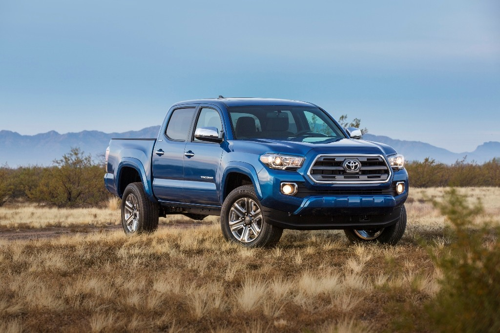 2016_Toyota_Tacoma_Limited_birmingham - Copy
