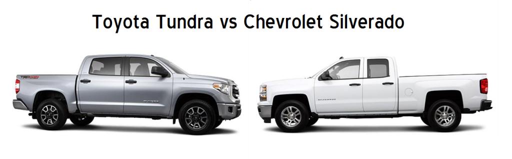 toyota-tundra-vs-chevy-silverado