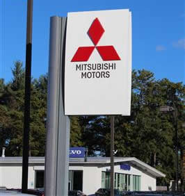 State Vehicle Inspections at Lovering Mitsubishi
