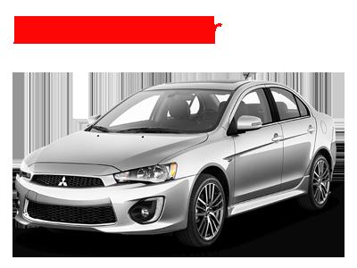 2017Lancer