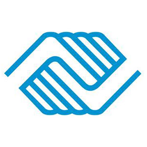 Boys and Girls Club of Greater Nashua