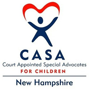 Court Appointed Special Advocates for Children New Hampshire