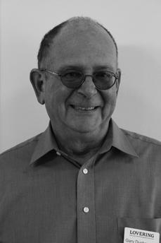 Gary Duchesneau