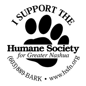 Humane Society of Greater Nashua