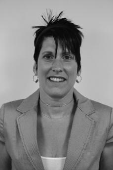 Cheryl Baldassaro