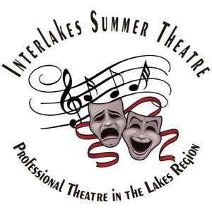 Interlakes Theatre