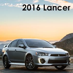 Lancer - Brochure Photo