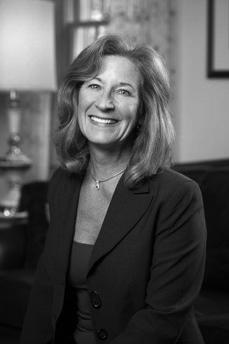 Linda Lovering