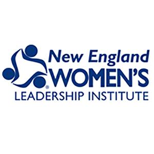New England Women's Leadership Institute