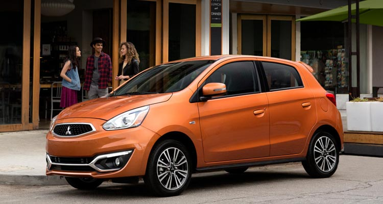 New-Efficient-Connected-2017-Mitsubishi-Mirage-m