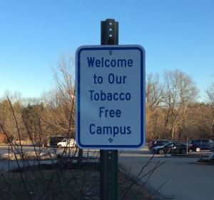 Tobacco-Free-Campus-300x280