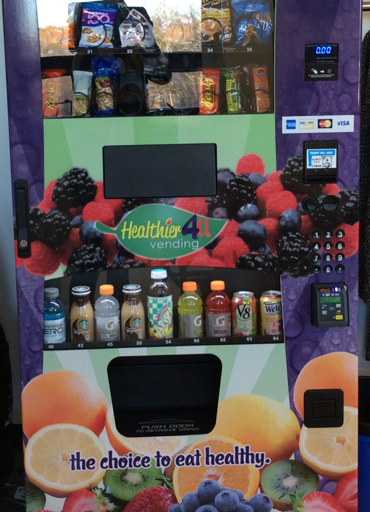 Vending-Machine-741x1024