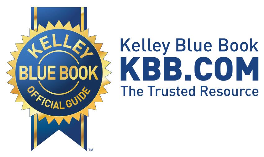 Kelley Bue Book