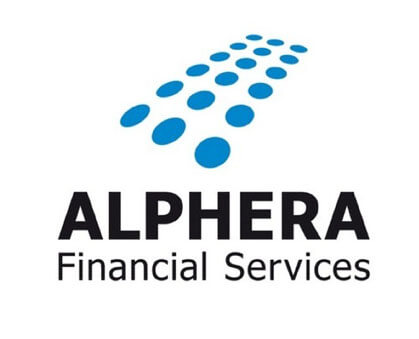 Alphera Financial