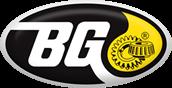 bg-products-logo