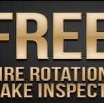-rotat-brake-inspect