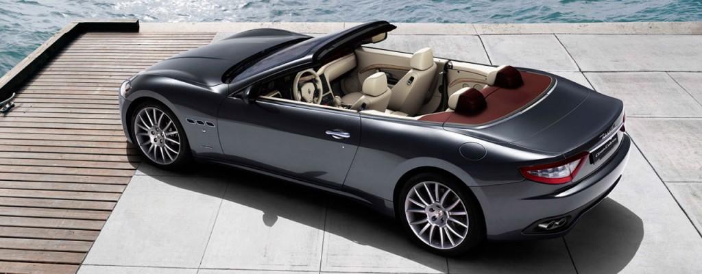 2015-Maserati-Granturismo-Convertible
