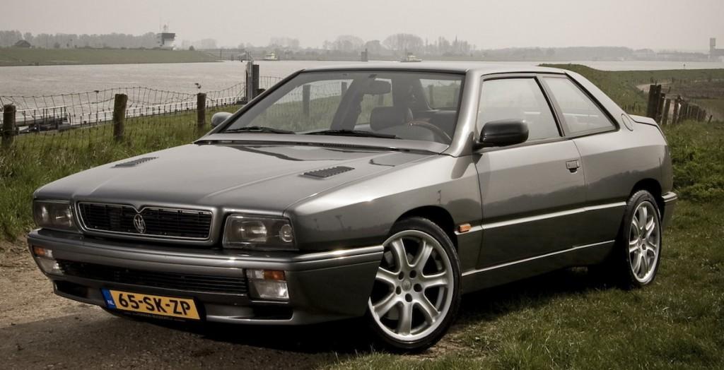 Maserati_Ghibli_Coupe_1992