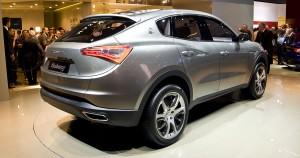 1200px-Maserati_Kubang_rear