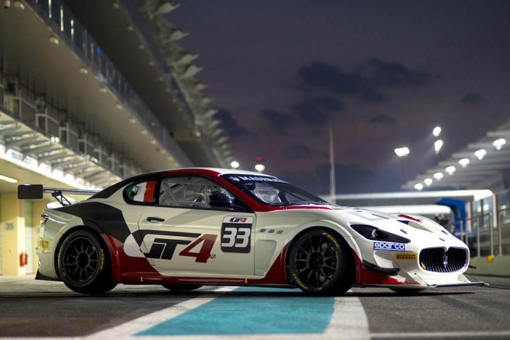 Maserati+GranTurismo+MC+GT4+(2)