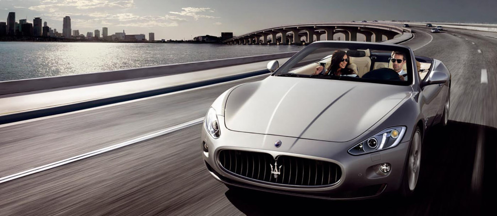 What To Look For In A Luxury Car Dealership Maserati Of Albany - Maserati car dealership