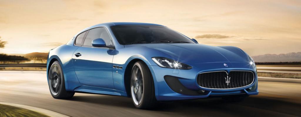 2016-Maserati-GranTurismo-Convertible-main_2