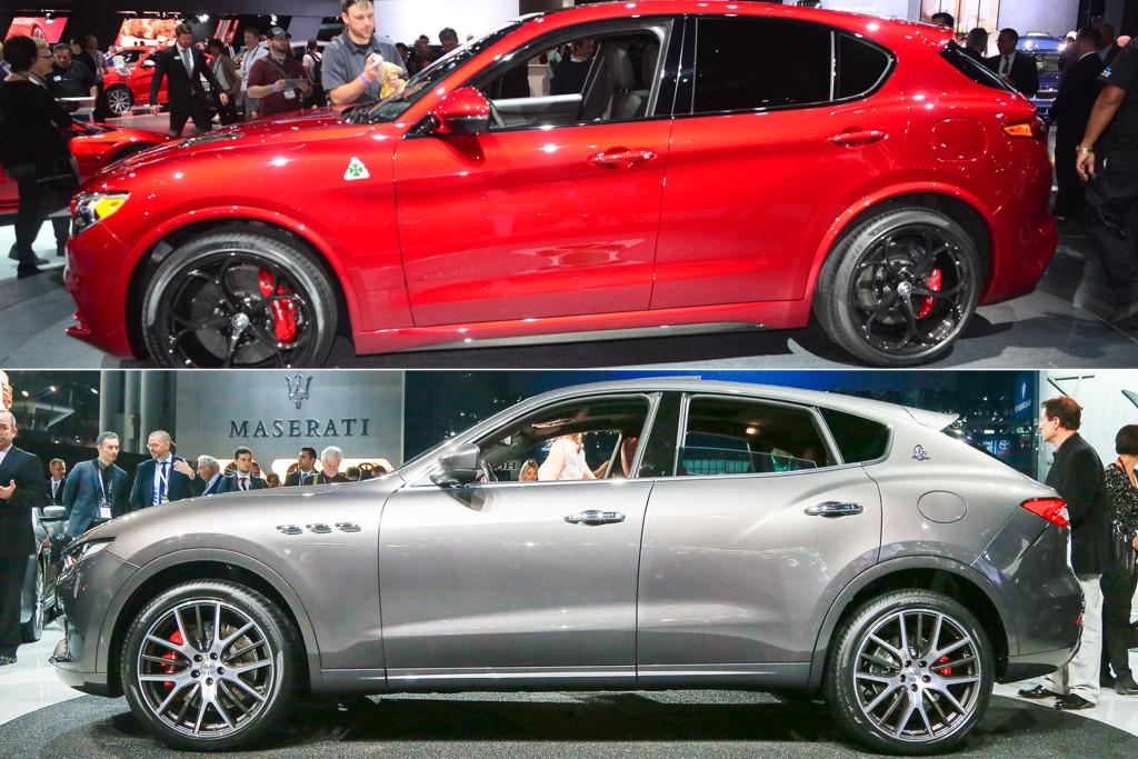 2018-Alfa-Romeo-Stelvio-vs-2017-Maserati-Levante