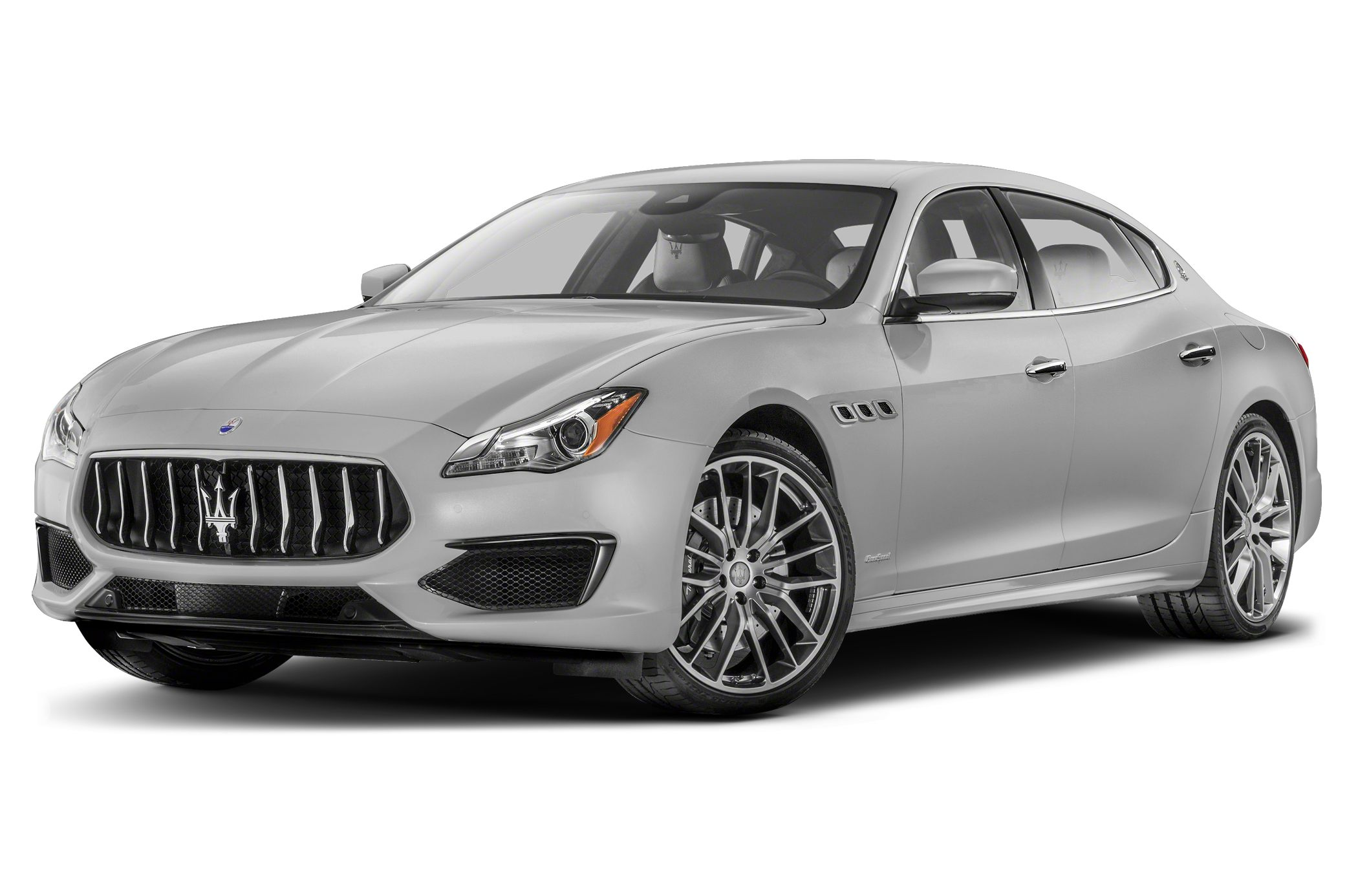 2017 maserati quattroporte maserati of albany. Black Bedroom Furniture Sets. Home Design Ideas