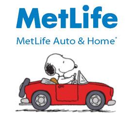 MetLife Auto
