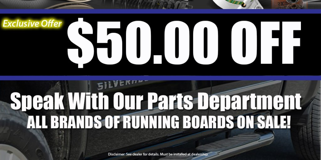 50-OFF-RUNNING-BOARD-PARTS-Lansing-1024x512