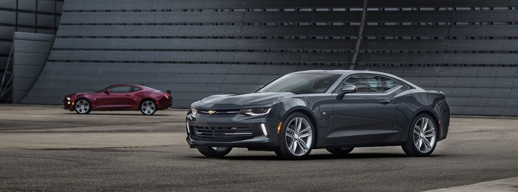 2017-chevrolet-camaro-six-mo-design-1480x551-01