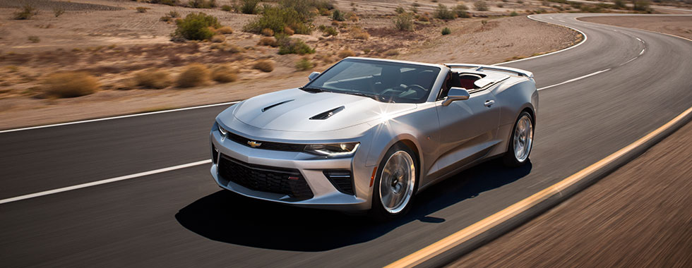 2017-chevrolet-camaro-six-mo-performance-980x380-02