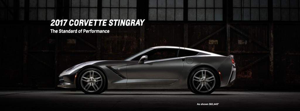 2017-chevrolet-corvette-stingray-sports-car-mo-masthead-1480x551-01_B