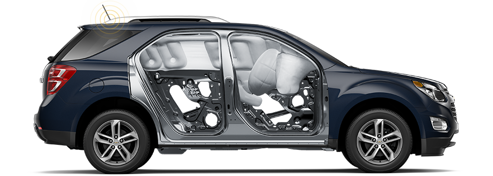 2017-chevrolet-equinox-suv-safety-980x350-03