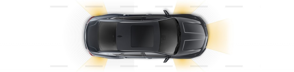 2017-chevrolet-impala-full-size-sedan-safety-1920x476-02