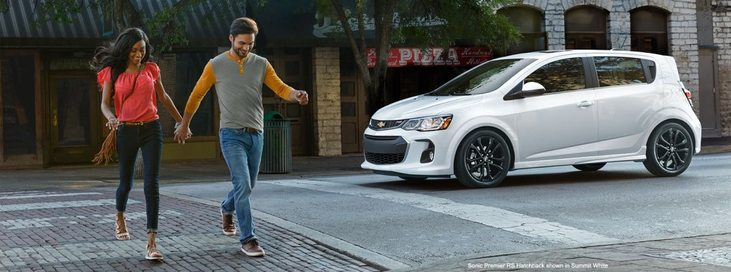 chevrolet sonic l matthew hargreavesl royal oak. Cars Review. Best American Auto & Cars Review