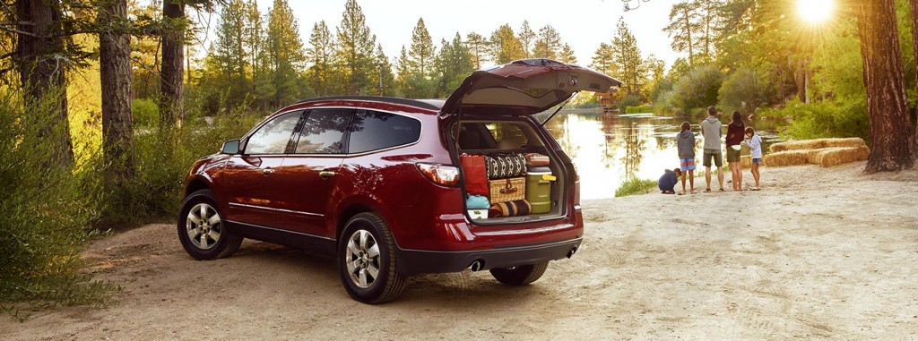 2017-chevrolet-traverse-crossover-suv-mo-design-1480x551-01