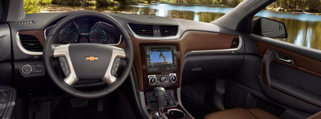 2017-chevrolet-traverse-crossover-suv-mo-technology-1480x551-01