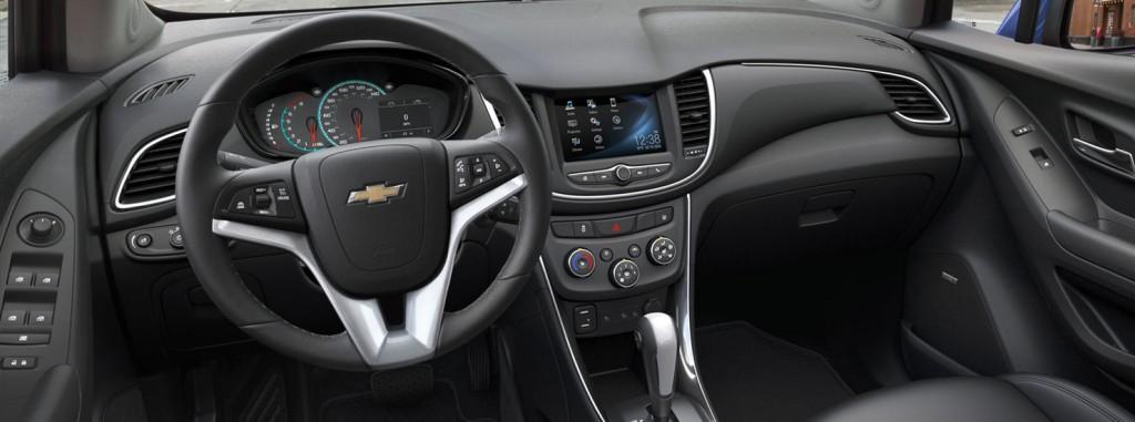 2017-chevrolet-trax-crossover-suv-mo-design-1480x551-4