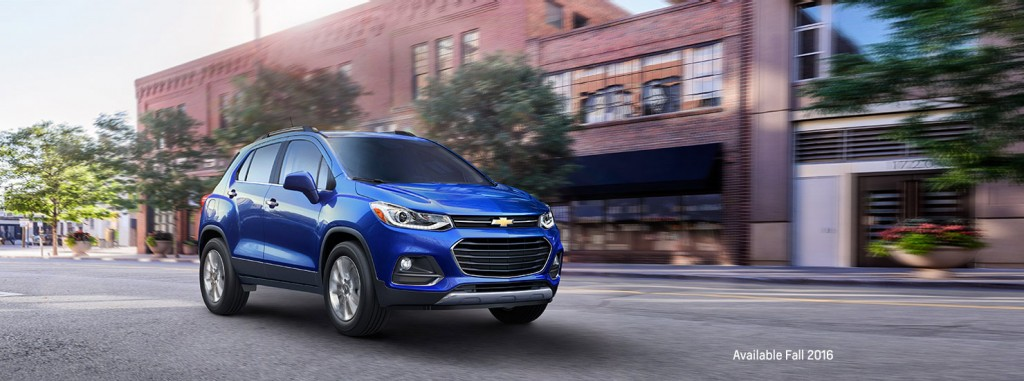 2017-chevrolet-trax-crossover-suv-mo-mh-1480x551