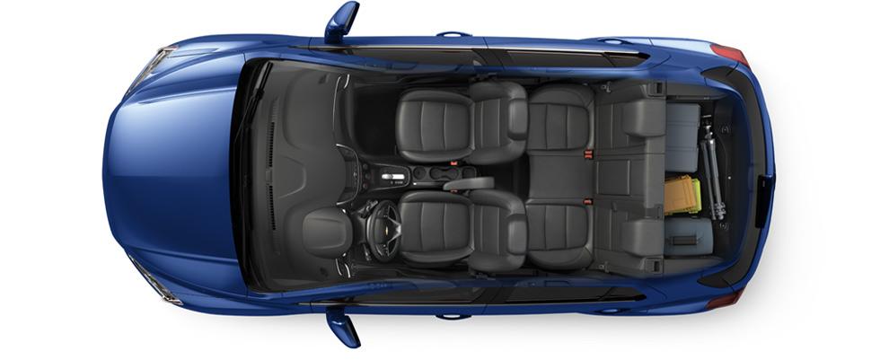 2017-chevrolet-trax-crossover-suv-mo-updates-design-artist-980x401