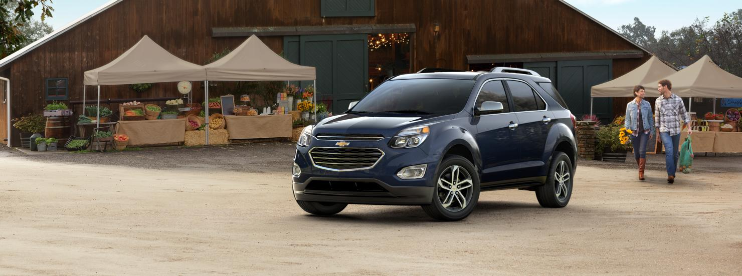 100+ [ Chevrolet Equinox 2005 2009 Service Repair Manual ] | I ...