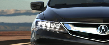 2017-Acura-ILX-Jewel-Eye-Headlights