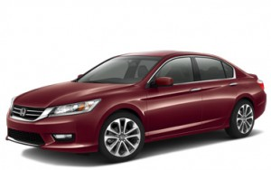 2015-Honda-Accord-Sport-300x188
